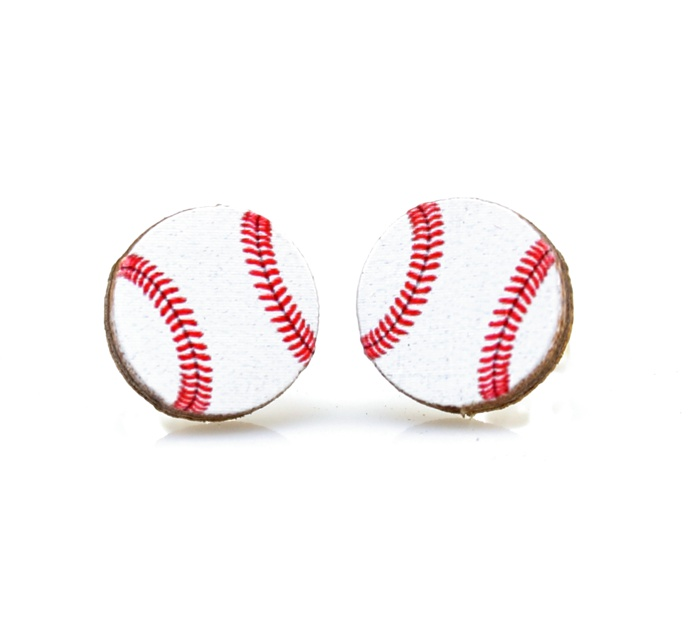 Friendly Baseballs Baseball & Softball