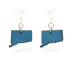 Connecticut Earrings