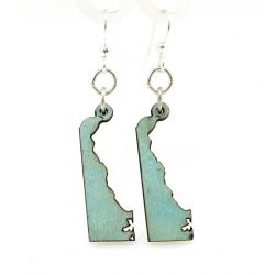 Delaware Earrings