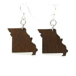 Missouri Earrings