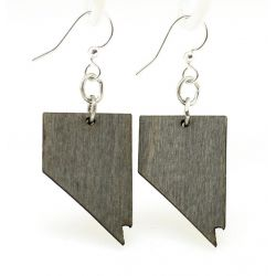 Nevada Earrings