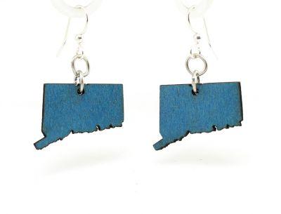 Connecticut Earrings