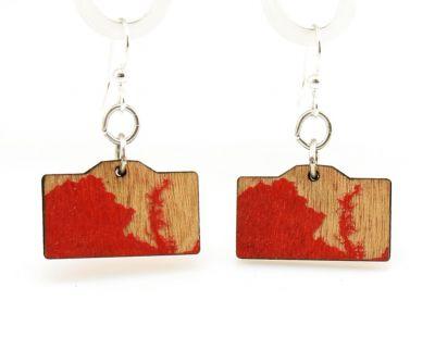 Maryland Earrings