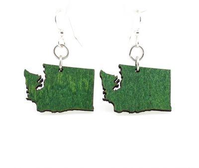 Washington Earrings