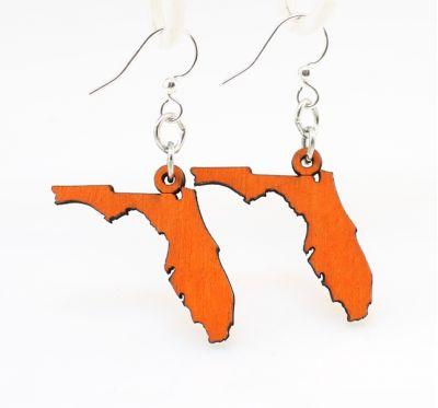 Florida Earrings