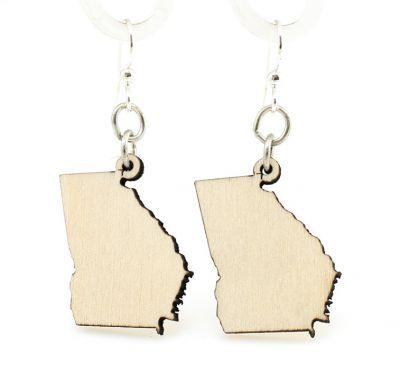 Georgia Earrings